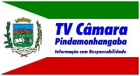Logo TV Câmara