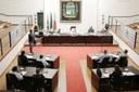 """A pedido de autor, Projeto de Lei da """"Virada Cultural"""" é adiado pelo Plenário da Câmara de Pindamonhangaba"""