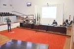 Administração Municipal realiza Audiência Pública e apresenta números e dados financeiros do 1º Quadrimestre de 2017
