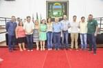 Audiência Pública na Câmara busca alternativas para questões da Educação de Pindamonhangaba