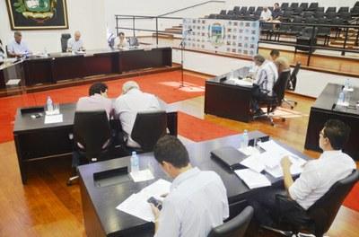 Autorização para novo convênio entre Executivo e Santa Casa é aprovado pela Câmara de Pindamonhangaba