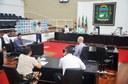 Bairro Curuça, na Vila São Benedito terá regularização fundiária, prevê Projeto de Lei aprovado na Câmara de Pindamonhangaba