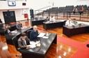 Câmara aprova projeto e atletas de Pindamonhangaba receberão ajuda financeira para competições