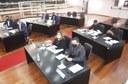 Câmara de Pindamonhangaba aprova denominação de Avenida, Rotatória e concessão de Título de Cidadão Pindamonhangabense