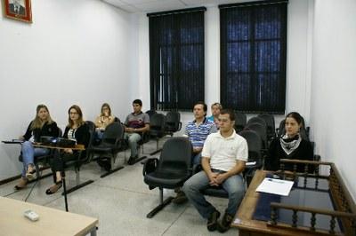 Câmara lança novo site e amplia serviços para cidadãos de Pindamonhangaba