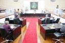 Câmara prioriza novas normas e vereadores aprovam Substitutivo ao Projeto de Lei para regulamentar serviço de Táxi em Pindamonhangaba