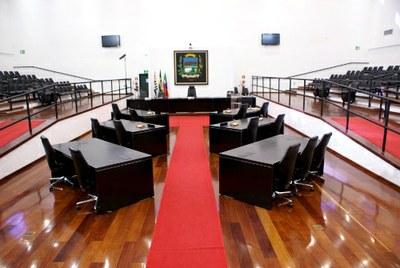 Câmara sedia abertura da Semana Nacional da Família