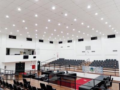 Com plenário aberto ao público, Audiência Pública na Câmara de Pindamonhangaba debate a LDO 2022