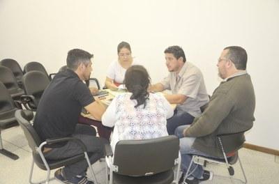 Comissão de Educação, Cultura, Turismo e Esportes realiza nova reunião e define diretrizes