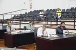 Dia de Conscientização do Autismo será comemorado anualmente em abril, diz Projeto de Lei aprovado pelo Legislativo de Pindamonhangaba