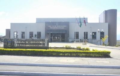 NOTA OFICIAL - Adiamento da Audiência Pública – PS Municipal