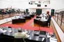 Novas normas de Defesa Sanitária Animal são aprovadas pela Câmara de Pindamonhangaba
