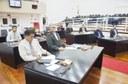Câmara autoriza Créditos Adicionais no valor de R$ 993 mil para Educação, Saúde e APAE