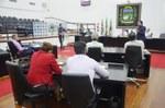Plenário aprova dois projetos na área da Saúde que beneficiam população