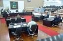 Plenário da Câmara de Pindamonhangaba autoriza Créditos Adicionais de até  R$ 73.500.000,00 à Prefeitura Municipal