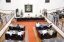 Plenário é unânime e Câmara de Pindamonhangaba garante aprovação de Reforma Administrativa da Prefeitura