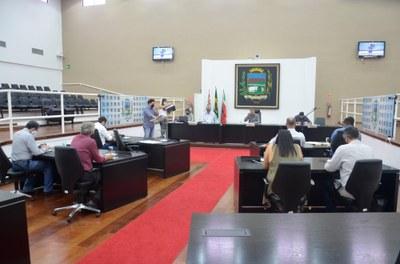 Projeto aprovado na Câmara de Pindamonhangaba veta homenagens às pessoas que cometeram violência contra a mulher e maus tratos com animais