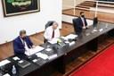 Projeto de Lei aprovado pela Câmara determina que empresas de estampagem de placas veiculares terão que ser credenciadas junto ao DETRAN SP