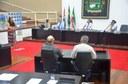 Projeto de Lei que revoga Lei sobre atividades no Mercado Municipal tem aprovação unânime dos vereadores de Pindamonhangaba