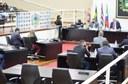Projeto que normatiza processo de preservação do patrimônio cultural de Pindamonhangaba é aprovado pelos vereadores