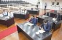 Projetos de Lei de subvenção para entidades de Pindamonhangaba são aprovados pelos vereadores