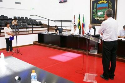 Projetos Sociais serão beneficiados com novas verbas aprovadas pela Câmara de Pindamonhangaba