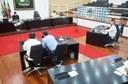 Ruas, UPA de Moreira César e Estrada Municipal ganham novos nomes após aprovação de Projetos de Lei na Câmara de Pindamonhangaba