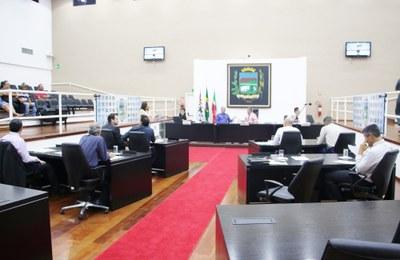 Salário e Referência dos Agentes Comunitários de Saúde serão reenquadrados pela Prefeitura, garante Projeto de Lei aprovado na Câmara de Pindamonhangaba