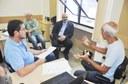 Verbas públicas e Código de Posturas são debatidos em reunião da Frente Parlamentar de Defesa dos Animais