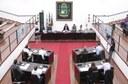Vereadores aprovam a criação de Cadastro Único para Associações de Bairro de Pindamonhangaba