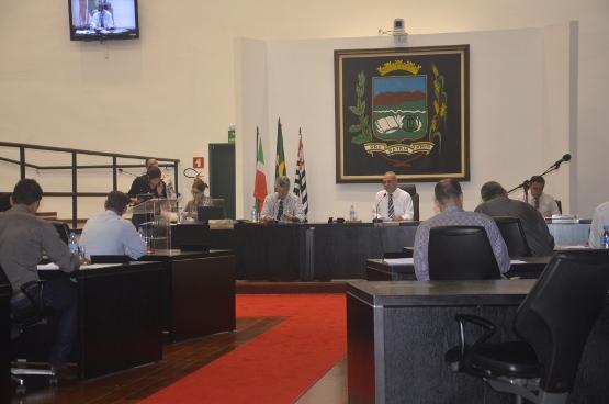 Vereadores aprovam comodato para instalação do Poupatempo em Pindamonhangaba