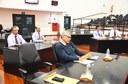 Vereadores aprovam monitoramento de segurança em caixas eletrônicos de Pindamonhangaba