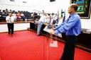 Vereadores aprovam Projeto do Executivo que concede Bolsas de Estudo aos moradores de Pindamonhangaba