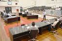 Vereadores autorizam Executivo a ratificar Consórcio para implantação do SAMU em Pindamonhangaba