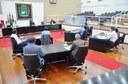 Vereadores confirmam nova denominação para Espaço Gastronômico da Praça da Bíblia em Pindamonhangaba