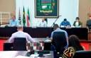 Vereadores de Pindamonhangaba autorizam Prefeitura a abrir crédito adicional suplementar e especial para emendas impositivas
