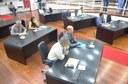 Vereadores de Pindamonhangaba rejeitam pedido de abertura de Comissão Processante contra o Executivo