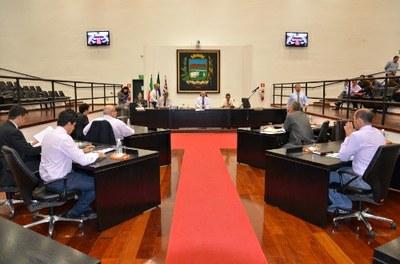 Vereadores manifestam preocupação com situação da APAE